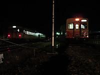 Isumi_yako20140215_11