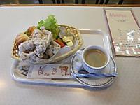 Minami_boso_free20140216_06