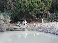 Isumi_rail20140216_04