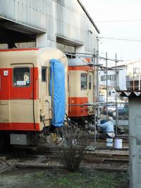 Isumi_otaki20140217_07