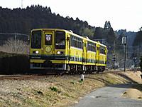 Isumi200_20140223_11