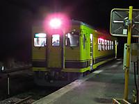 Isumi350_20140220_03