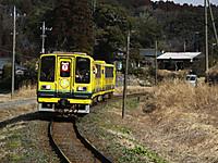 Isumi200_20140223_16