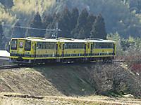 Isumi200_20140223_17