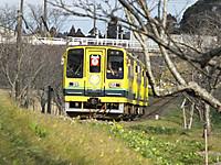 Isumi200_20140223_23