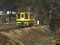 Isumi200_20140226_04