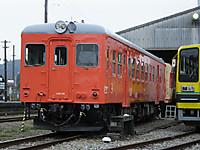 Isumi_kiha52_20140228_03