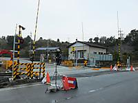 Isumi_otaki20140228_03