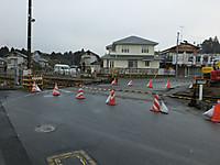Isumi_otaki20140228_04