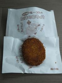 Isumi_otaki20140302_20