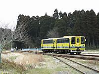 Isumi200_20140309_06