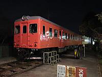 Isumi_kiha52_20140312_03