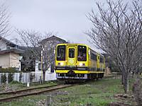 Isumi200_20140314_03