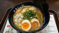 Chiba_ramen20140316_04