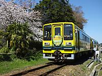 Isumi200_20140331_11