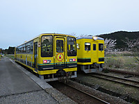 Isumi200_20140331_13