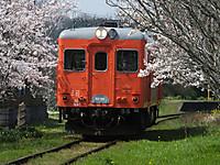 Isumi_kiha52_20140401_08
