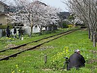 Isumi_nakagawa20140401_07