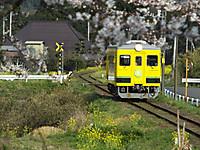Isumi350_20140402_04