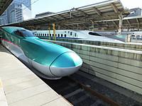 Niigata20140405_03