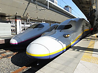Niigata20140405_04
