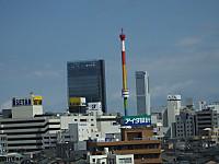 Niigata20140405_11