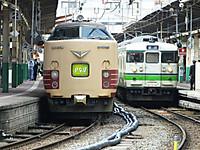 Niigata20140405_12