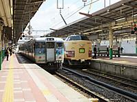 Niigata20140405_14