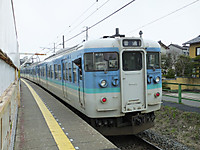 Niigata20140405_15