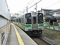 Niigatakinko_20140405_01_3