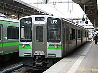 Niigatakinko_20140405_01_4