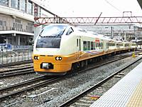 Niigatakinko_20140405_02_1