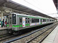 Niigatakinko_20140405_02_2