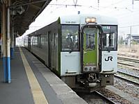 Niigatakinko_20140405_03_1