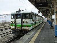 Niigatakinko_20140405_05_1