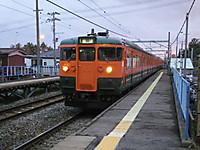 Niigata20140405_21