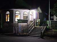 Niigata20140405_23