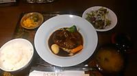 Niigata20140405_25