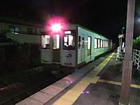 Niigata20140405_26