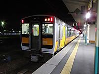 Niigata20140405_27