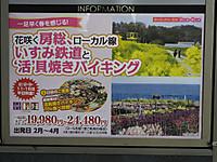 Niigata20140405_33