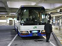 Niigata20140405_35