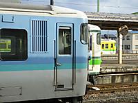 Niigatakinko_20140405_05_4