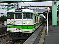 Niigatakinko_20140405_06_3