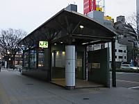 Sendaikinko20140406_00_2