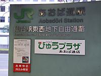 Sendaikinko20140406_00_3