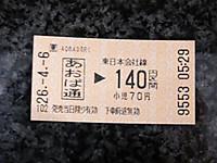 Sendaikinko20140406_00_4