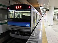 Sendaikinko20140406_01_2