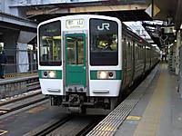 Sendaikinko20140406_02_1