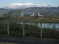 Sendaikinko20140406_02_3